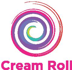 Cream Roll Argentina